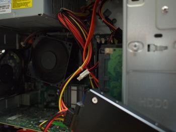 SSD換装_20150211-013.JPG