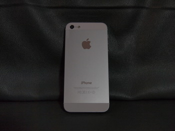 iPHONE5ほか-012.jpg