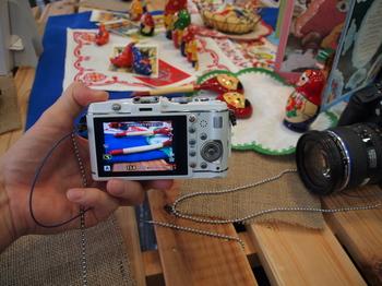 オリンパスフェスタ2011-20110703-011.jpg