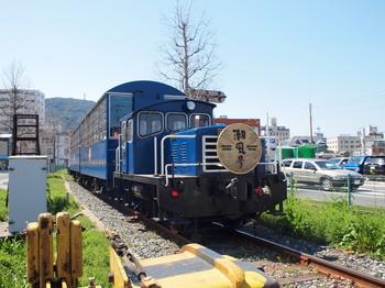 早春の下関門司港-20120401-054.jpg