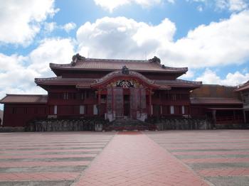 沖縄旅行2013-3日目-014.jpg