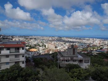 沖縄旅行2013-3日目-030.jpg