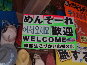 沖縄旅行2013-3日目-034.jpg