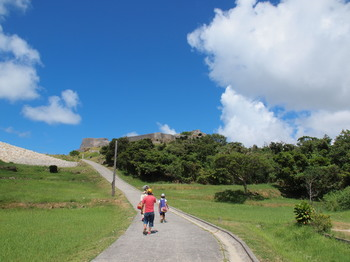 沖縄旅行2013-3日目-038.jpg