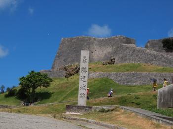 沖縄旅行2013-3日目-041.jpg