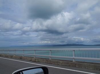 沖縄旅行2013-3日目-084.jpg