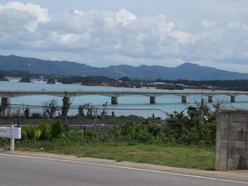 沖縄旅行2013-3日目-093.jpg