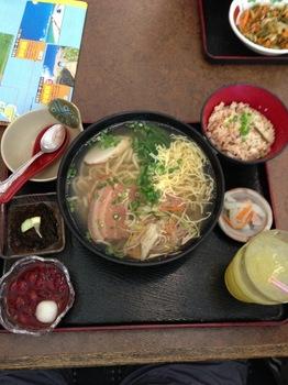 沖縄旅行2013-番外-004.jpg