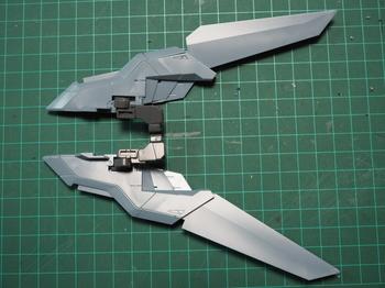 MGデルタプラス_-047.JPG