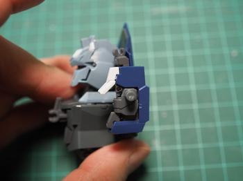 MGデルタプラス_-055.JPG