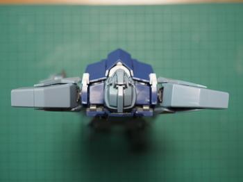 MGデルタプラス_-065.JPG