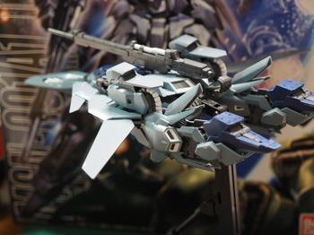 MGデルタプラス_-072.JPG