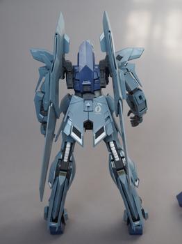 MGデルタプラス_-099.JPG