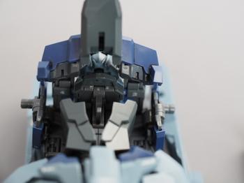 MGデルタプラス_-103.JPG