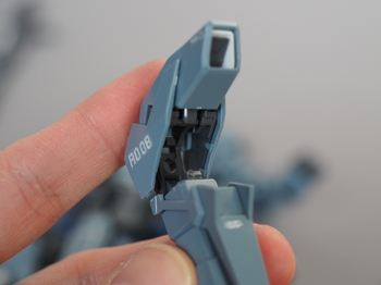 MGデルタプラス_-104.JPG