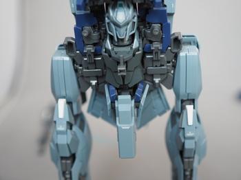 MGデルタプラス_-114.JPG