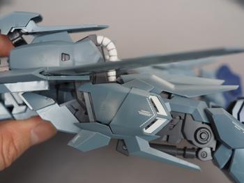 MGデルタプラス_-121.JPG