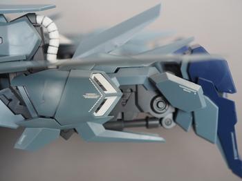 MGデルタプラス_-122.JPG