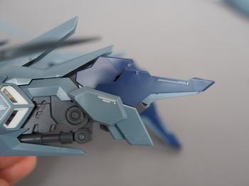 MGデルタプラス_-124.JPG