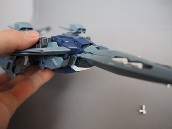 MGデルタプラス_-130.JPG