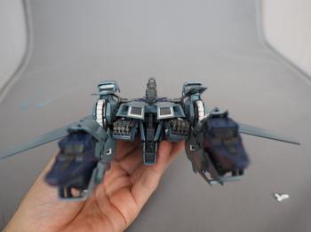 MGデルタプラス_-135.JPG