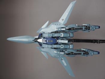 MGデルタプラス_-136.JPG