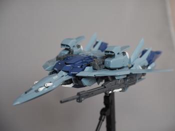 MGデルタプラス_-150.JPG