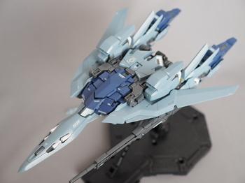MGデルタプラス_-151.JPG