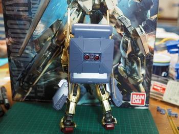 MG百式_Ver.2.0_-135.jpg