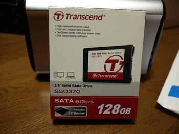 SSD換装_20150211-000.JPG