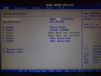 SSD換装_20150211-006.JPG